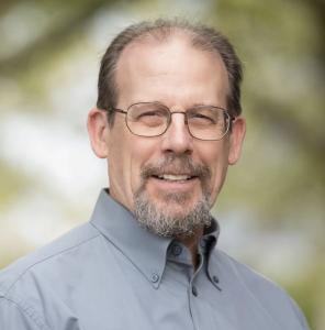 Dr. David Knox, MD
