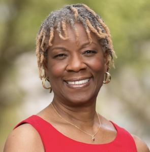 Dr. Janice M Vaughn-Knox, MD, MBA